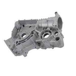 2020 High quality China Aluminum Die Casting for Charger Shell