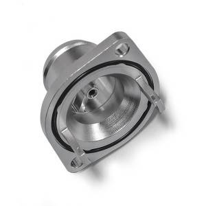Die Casting for Household Accessories
