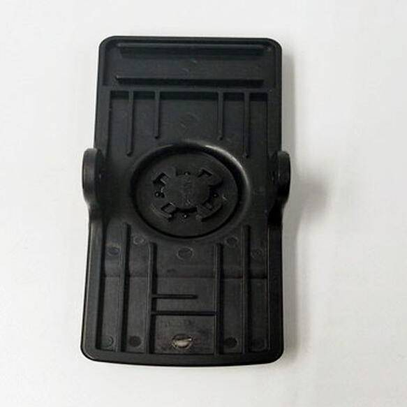 Low Rapid Prototyping Plastic Mold rapid prototype mould Featured Image