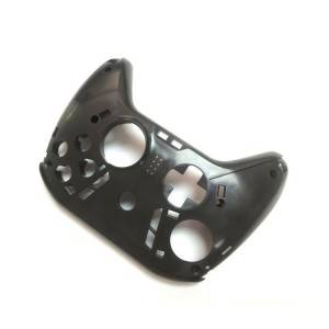 Ny kalitao ABS Custom PP Plastic Injection avo lenta