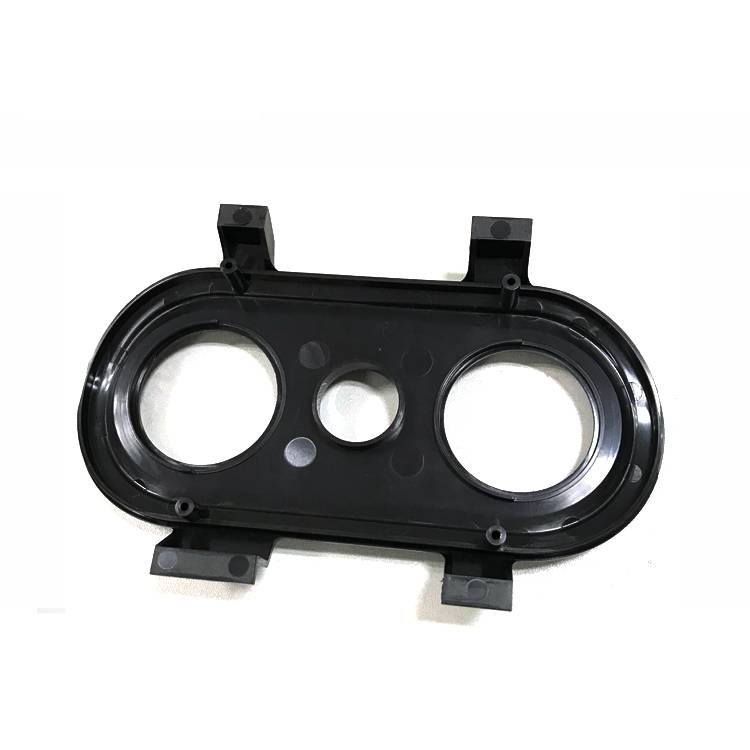oem mold factory custom plastic injection parts mold Featured Image