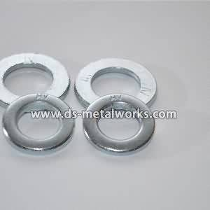 Big discounting EN14399-5 EN14399-6 Structural Washers Wholesale to New Orleans