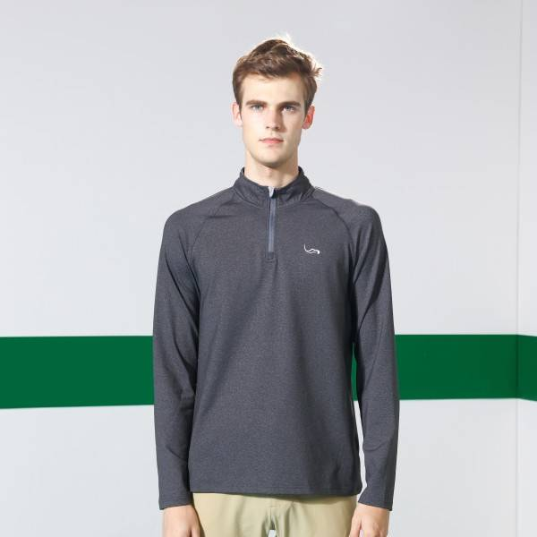 Men's Tech Sportswear 1/4 Zip
