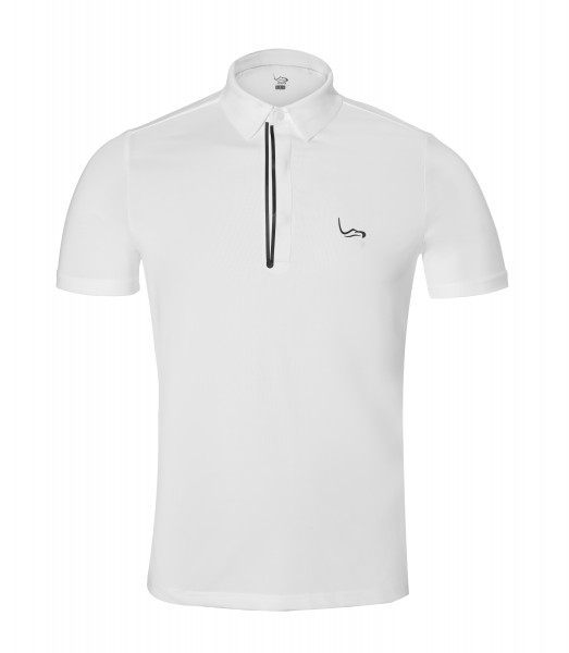 Wholesale high quality dri fit brand graphic sport clothes polo mens t shirts for golf shirt