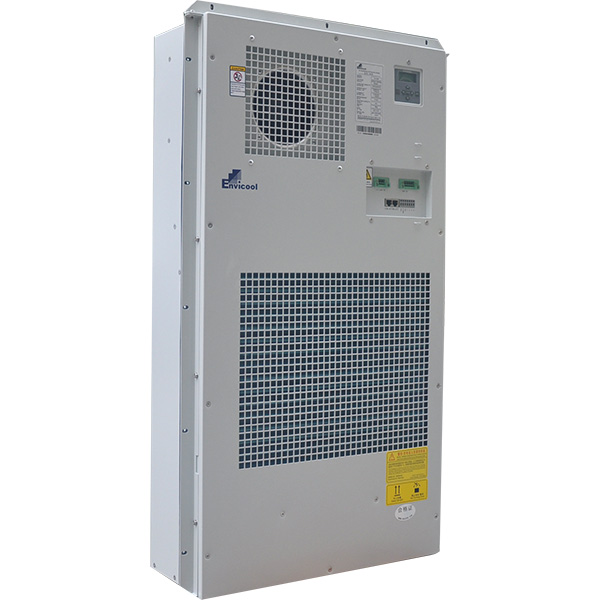 Telecom Featured ပုံရိပ် FOR combo AIRCON