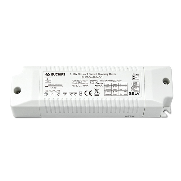 Reliable Supplier Dmx512 Splitter Controller -