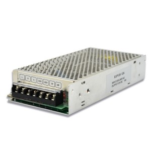 120W 12VDC Constant Voltage Dimmable Driver EUP120-12A
