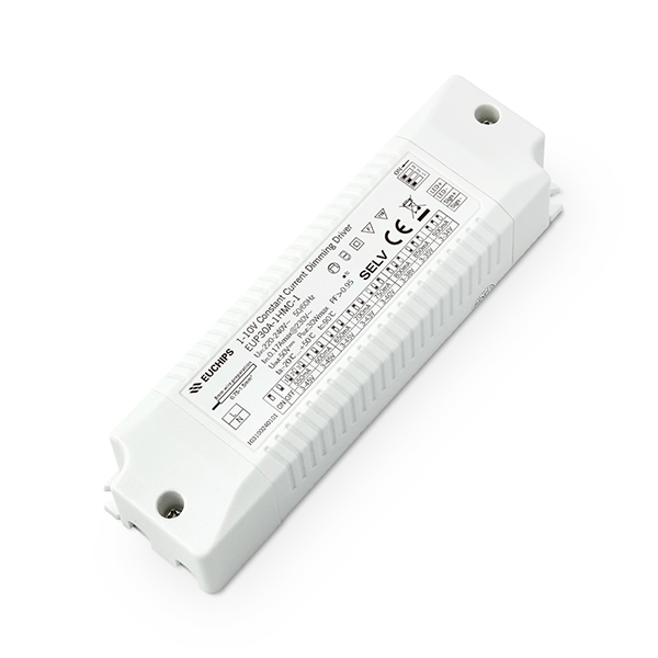 One of Hottest for Msd Cv 150w Dimming -