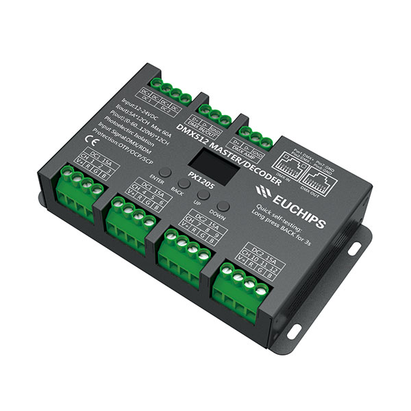 Factory made hot-sale Waterproof Led Power Supply 150w -