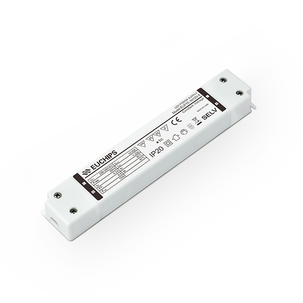 Best quality Dimmable Switch -