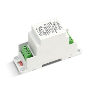 12-24VDC 10A*1ch PWM Power Repeater
