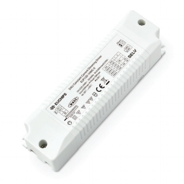 Top Suppliers Ip44 Led Transfomer -