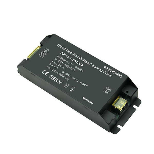 Discount Price Dali Dimmable Led Driver 30w 45w 60w -
