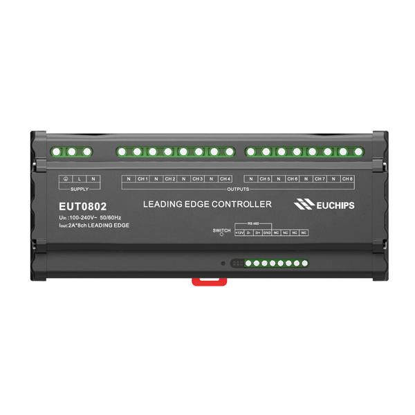Top Suppliers Led Dimmer 220v Controller -