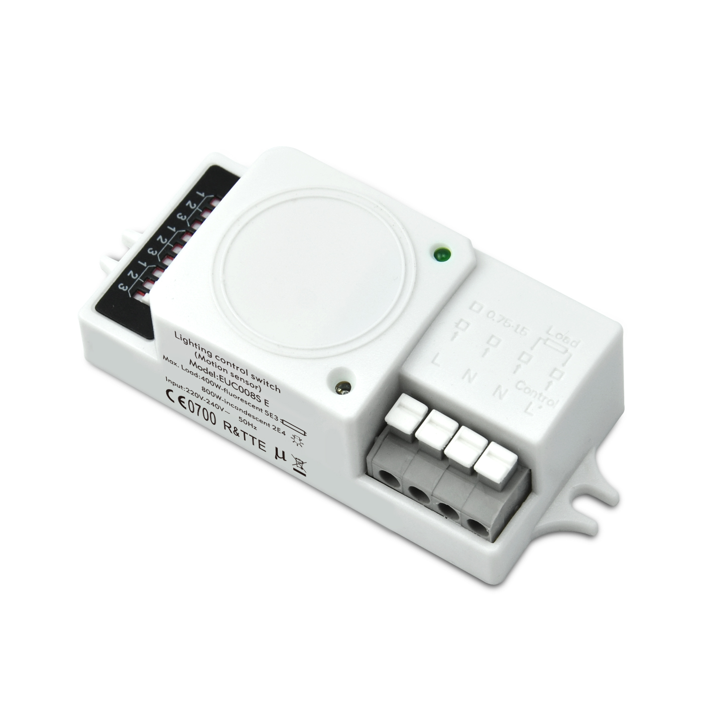 [out of stock]220-240VAC ON/OFF Control Sensor