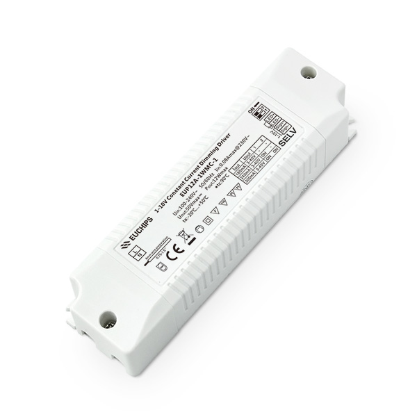 Free sample for Triac Led Dimmer -