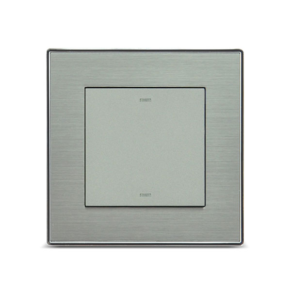 Reset Switch Panel RSSW Series