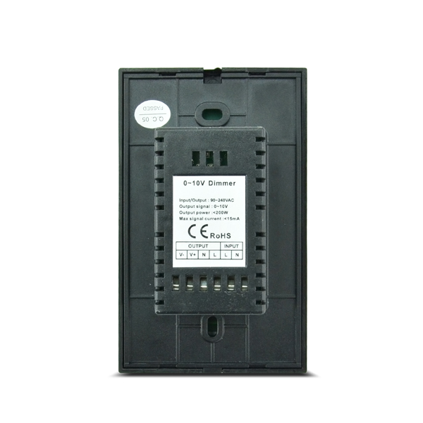 Low price for Solar Led Outdoor Light -