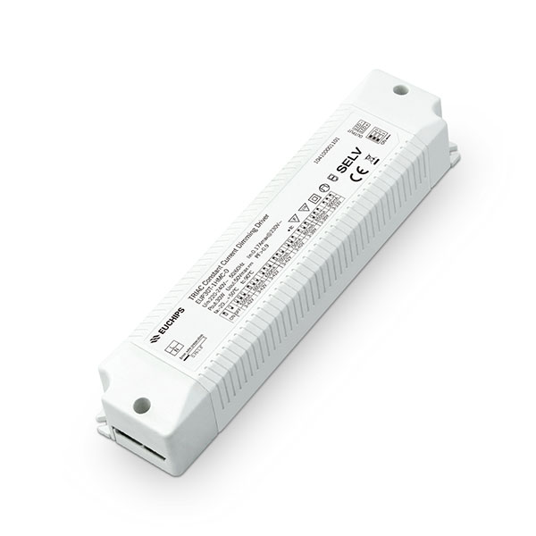 Factory Price For 50w Dimming Led Driver -