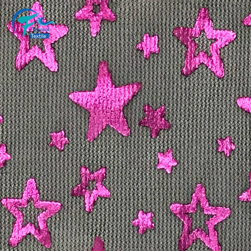China Discount Price Shiny Sequin Fabric Spangle Sequin Fabric 190423 14 Faircool Factory And Manufacturers Faircool