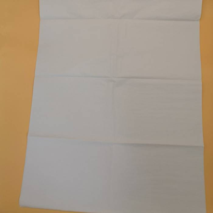 17gsm Grade A Magic MG Acid Free Paper For Packing Featured Image