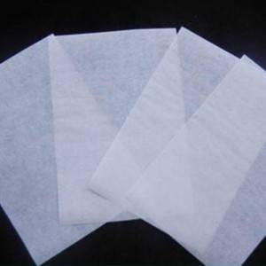 14gsm Ultra-thin Raw White Paper MG Acid Free Tissue Paper