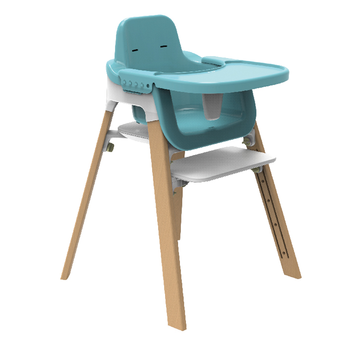 Multifunctional Baby Highchair Kids Chair Featured Image
