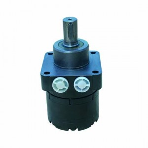 Experienced Hydraulic Motor BMER for Sale Chinese Factory
