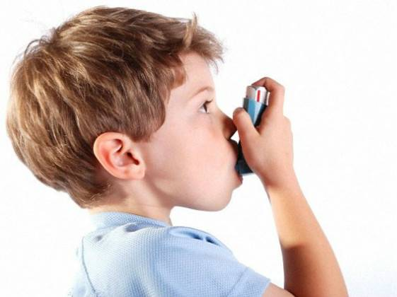 What Is Thunderstorm Asthma?