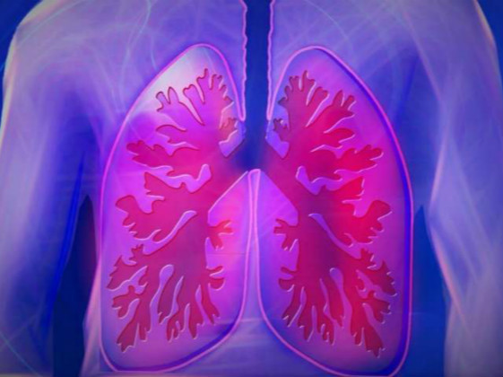 Little-used drug combination may extend the lives of lung transplant patients
