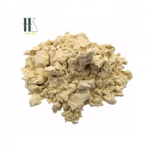 Cheap PriceList for China Injection Type of Isolated Soy Protein