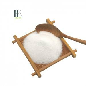 China Baking Soda CAS 144-55-8 Food Grade for Food Additives