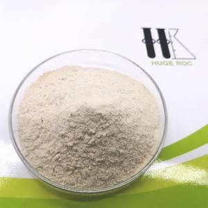 High Quality Natural Plant Protein isolated soy Protein Powder  FOB Reference Price:Get Latest Price