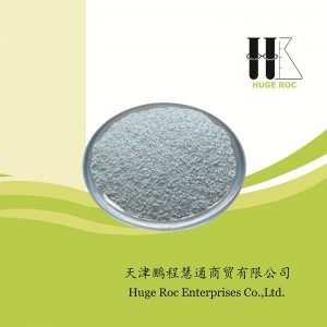 OEM Supply Bright Blue Pigment -