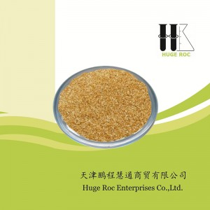 Professional Design China 60% Content Corn COB Choline Chloride Factory