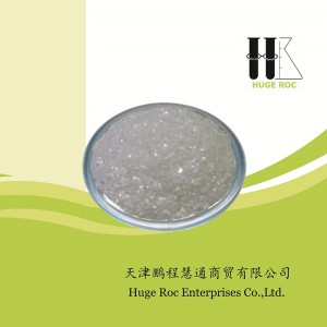 Low MOQ for Soybean Protein Isolated -