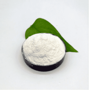 Good Price Neotame Food Grade Sweetener Superior to Aspartame
