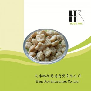 New Arrival China Ammonium Bicarbonate Manufacturers -