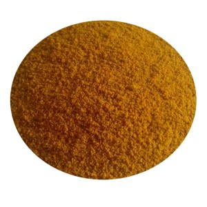 corn gluten meal for sale
