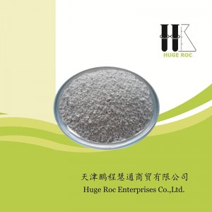 China Cheap price Benzoic Acid Formula -