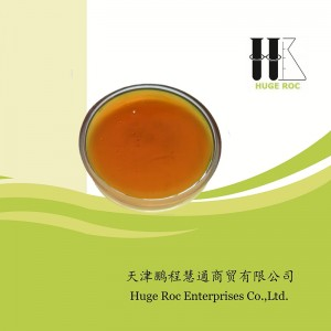 OEM Factory for Outdoor Powder Coating -