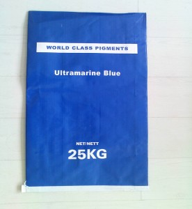 Good Quality China High Quality Dyes Ultramarine Blue K 1663