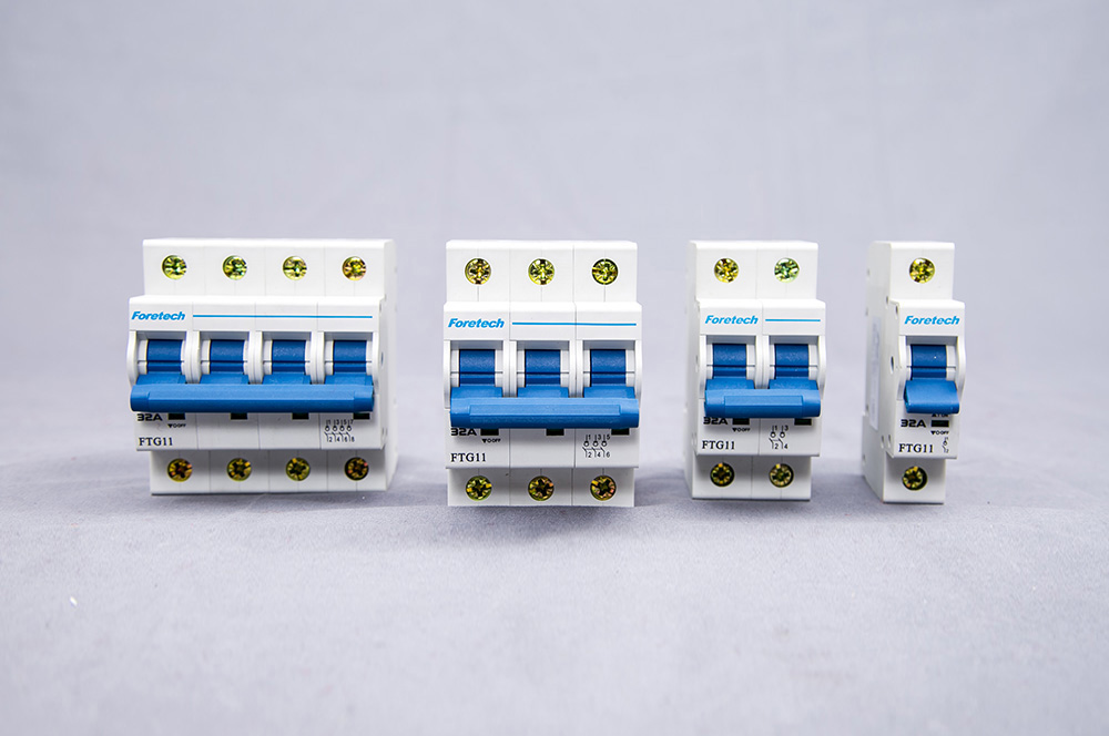 Isolating Switch-FTG11 Featured Image