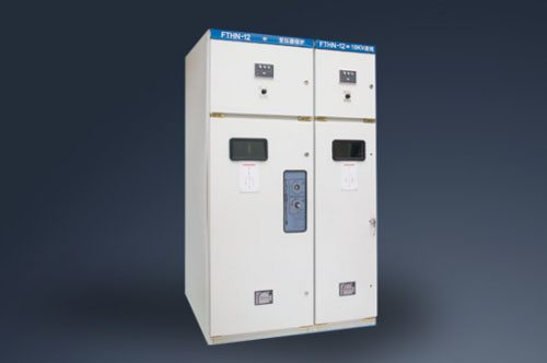 Well-designed