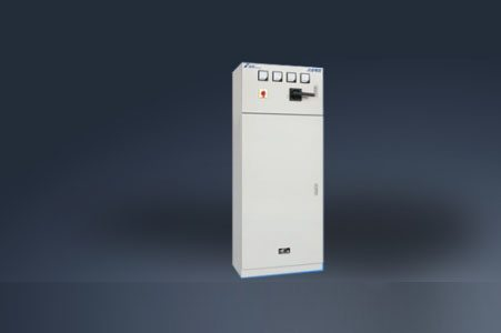 FTXL Power Distribution Box Featured Image