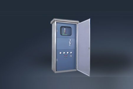 30 Years Factory XJM7-J Measuring box (Infrastructure Energy Measurement Box) for Porto Factory