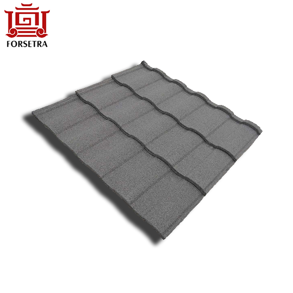 Lightweight Kerala Roofing Materials Sheet Metal Roofing Cheap French Tegula Roof Tile Featured Image