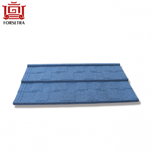 Lightweight Roofing Materials Flexible Waterproofing Heat Proof Corrugated Copper Zinc Coated Roof Sheet