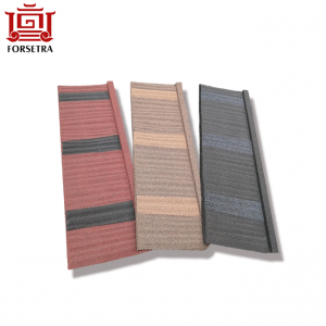 Galvanized Metal Zinc Coated Iron Spanish Roofing Sheet