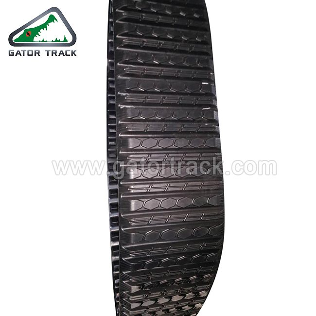 Rubber Tracks ASV02 ASV Tracks Featured Image
